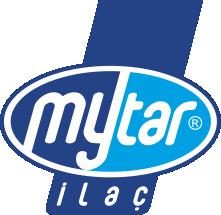 logo_ortada