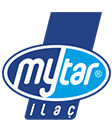 mobil-mytar-logo-best